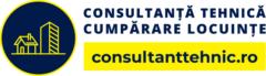 Consultant Tehnic