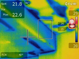Inspectie tehnica imobiliara – Surse de umiditate in cazul achizitiei imobilelor